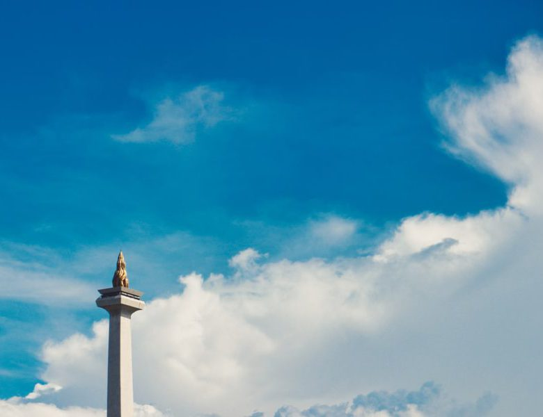 Aktivitas yang Bisa Kamu Lakukan Gratis di Jakarta