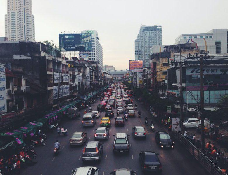Yang Perlu Diperhatikan Sebelum Membeli Mobil di Jakarta