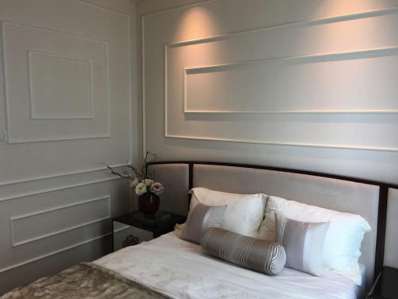 Apartemen Berlayanan Terbaik di Jakarta Barat