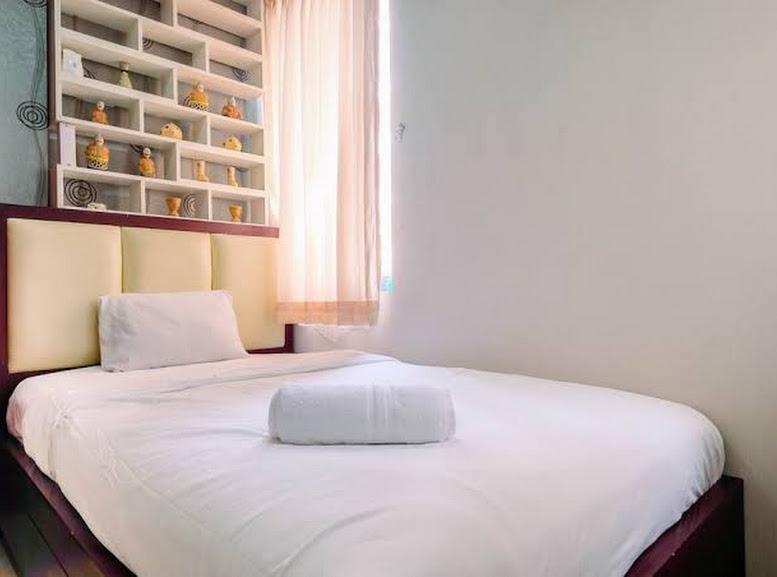 Apartemen Terbaik di Tebet, Jakarta