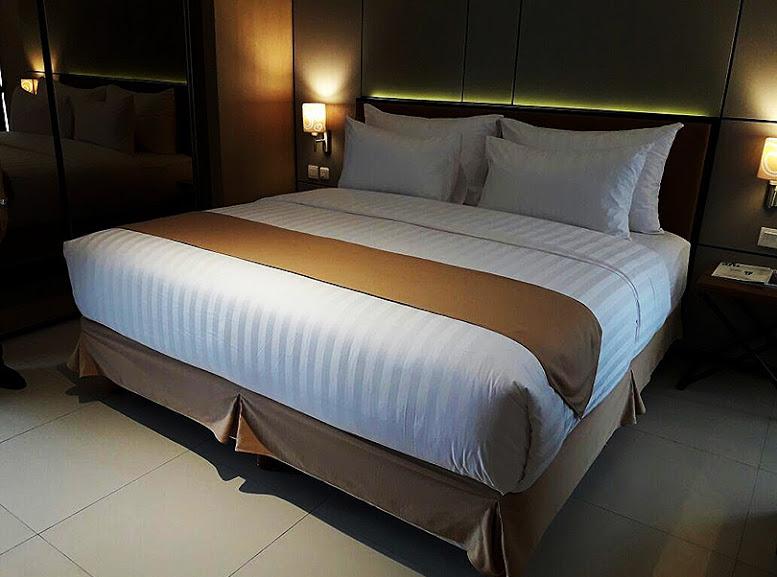 Apartemen Murah Terbaik di Bekasi