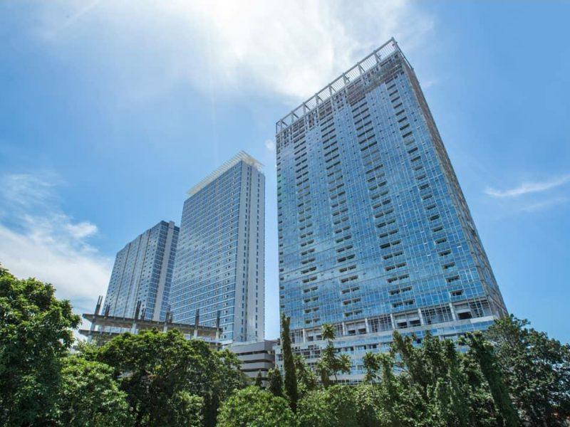 Apartemen Murah di Jakarta Pusat