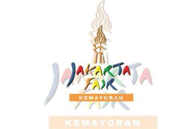 Merayakan Ulang Tahun DKI Jakarta di Jakarta Fair