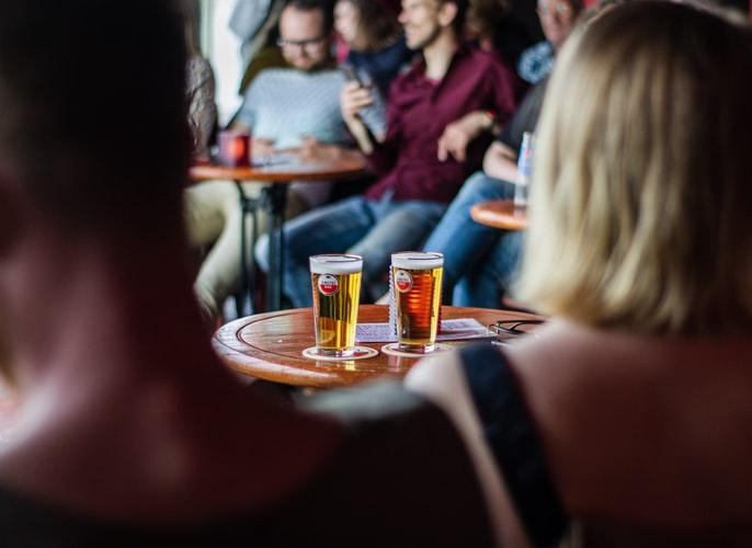 Tempat Beer Terbaik di Jakarta Selatan