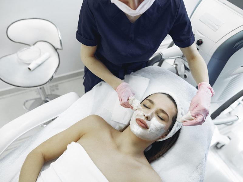 Klinik Kecantikan di Jakarta Yang Paling Menyegarkan