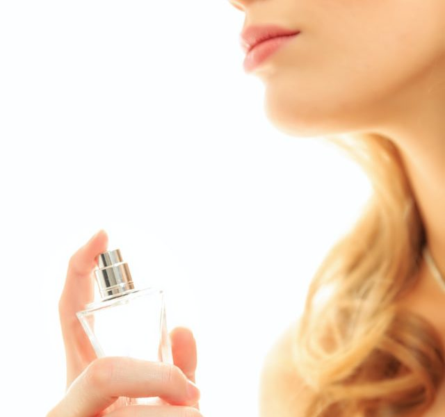 Tips for a Longlasting Perfume Scent