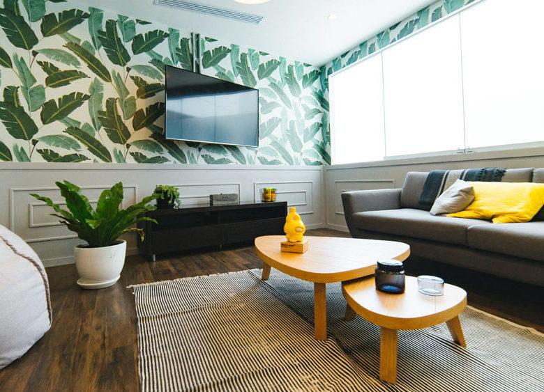 Cara Murah untuk Membuat Apartemen Kamu Terlihat Mahal