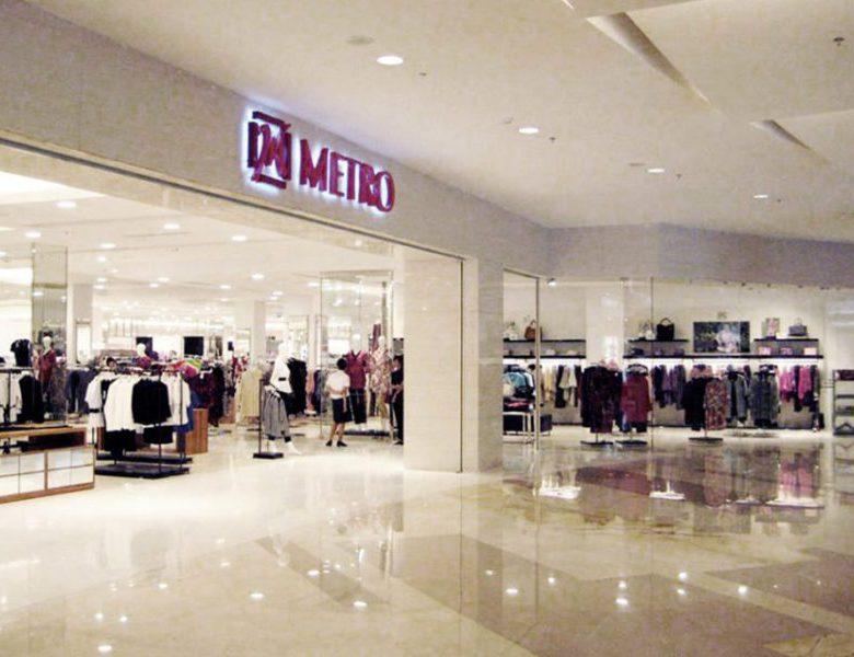 Department Store Terbaik di Jakarta
