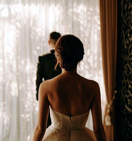Dokumen Yang Harus Disiapkan untuk Menikah di Indonesia