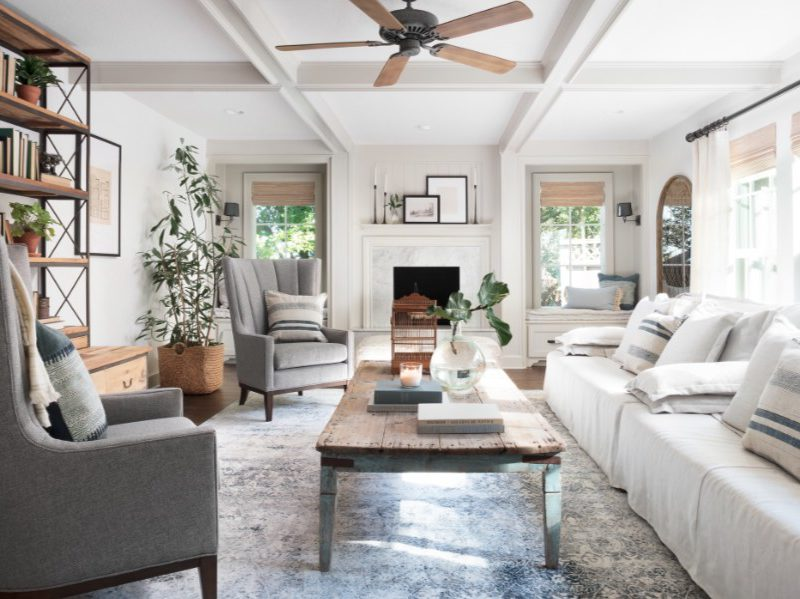 8 Simple Tips to Decorate Your Home