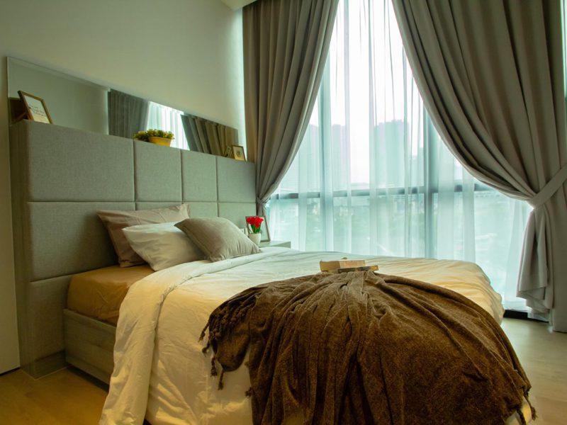 Kelebihan Apartemen Furnished di Jakarta