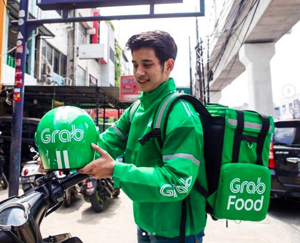 Tips Promo Grabfood di Jakarta