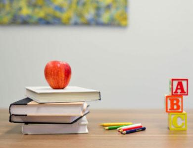 10 Apartemen Dekat Mentari Intercultural School dengan Fasilitas Lengkap!
