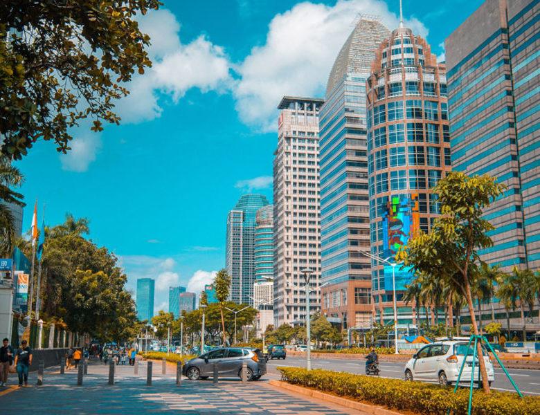 Hal-hal yang Kamu Bisa Lakukan di Jakarta Pusat