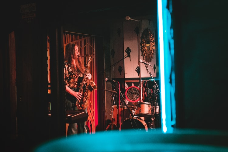Kafe Live Music Terbaik di Jakarta Utara