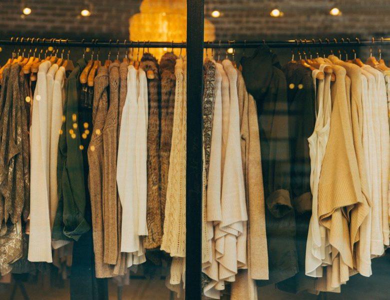 Merek Pakaian yang Dibuat di Indonesia