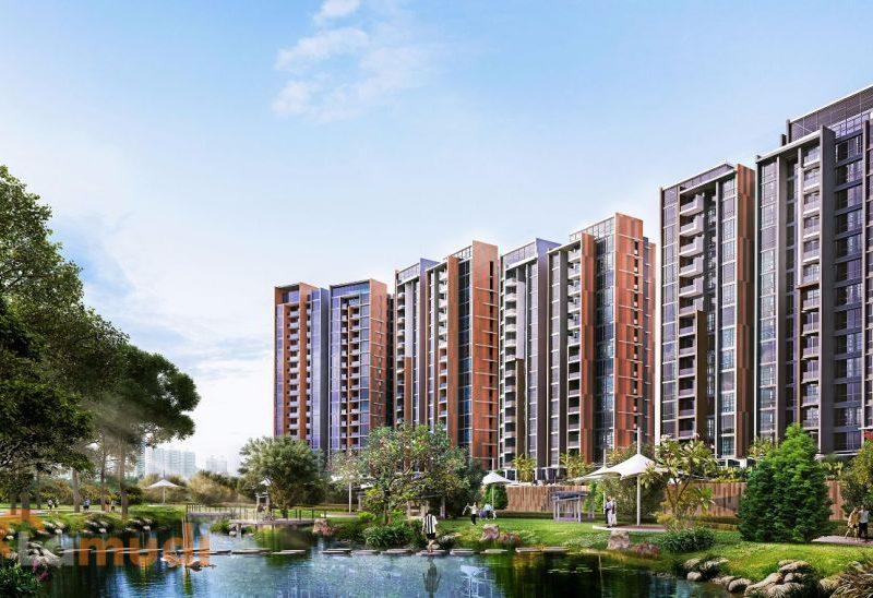 5 Rekomendasi Apartemen Mewah di Tangerang