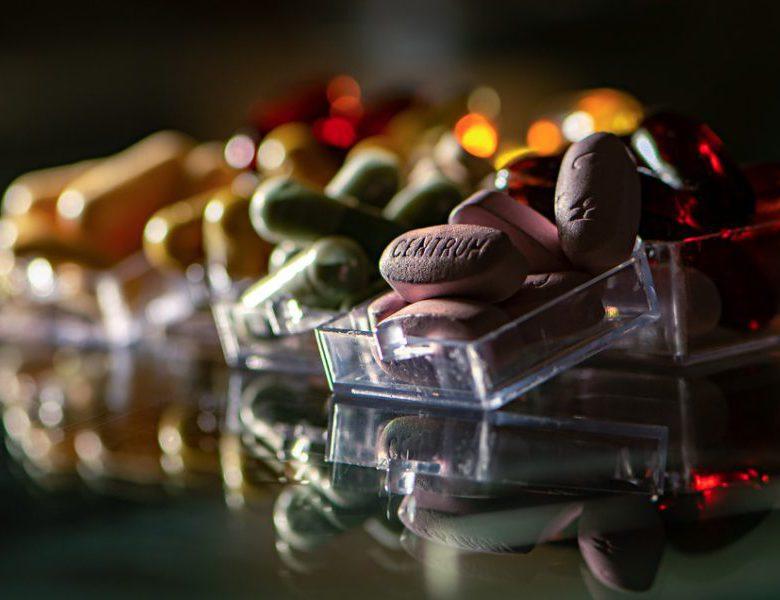 Rekomendasi Tempat untuk Membeli Obat di Jakarta