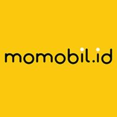 momobil.id