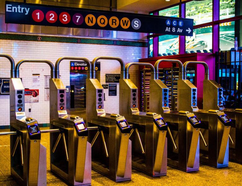 Jenis Kartu E-Money untuk Transportasi Jakarta