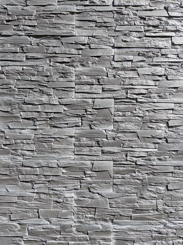 Best Rock Wall Tiles for Your Home
