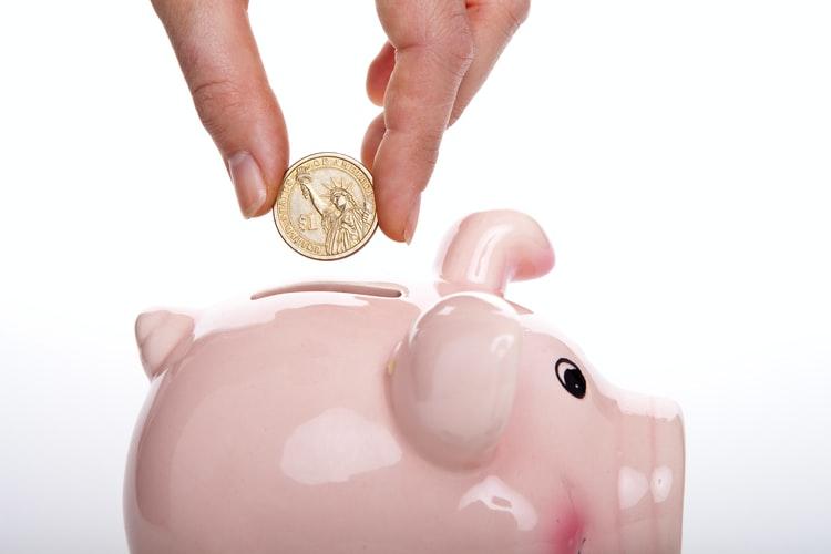 9 Tips Menghemat Biaya Pindah Rumah