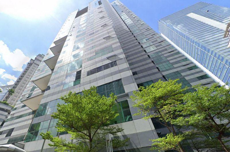 Apartemen Terbaik di Sudirman, Jakarta