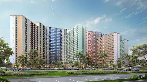 Biaya Sewa Apartemen di Jakarta