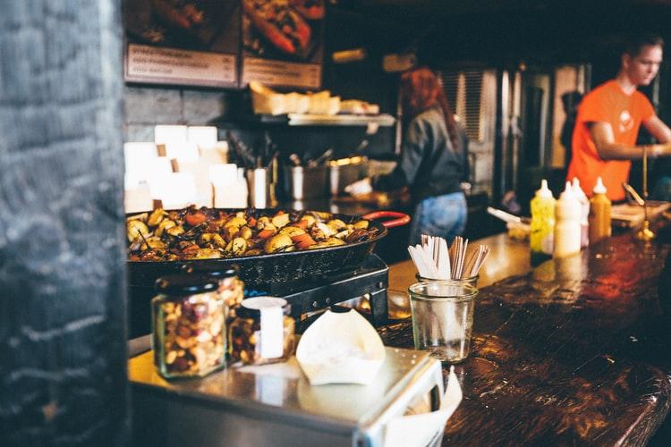 Restoran 24 Jam Terbaik di Jakarta Selatan
