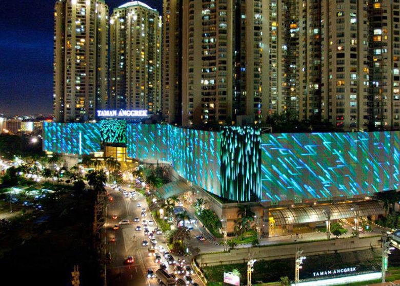 5 Apartemen Full-Furnished Murah di Jakarta
