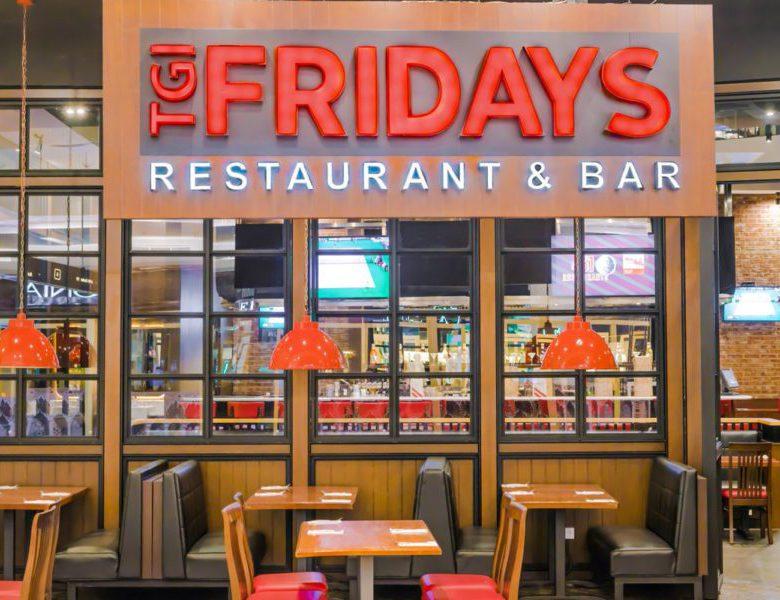 7 Rekomendasi Restoran Bergaya Amerika Terbaik di Jakarta