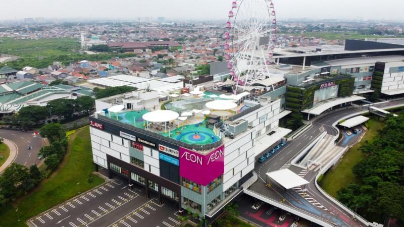Hal-hal yang Kamu Bisa Lakukan di Jakarta Timur