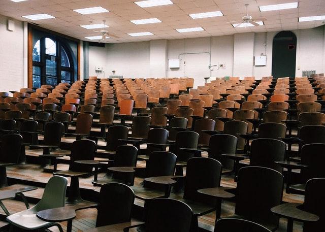 Universitas Terbesar di Jakarta