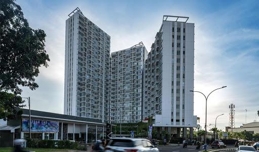 Rekomendasi Sewa Apartemen Murah di Tangerang Selatan
