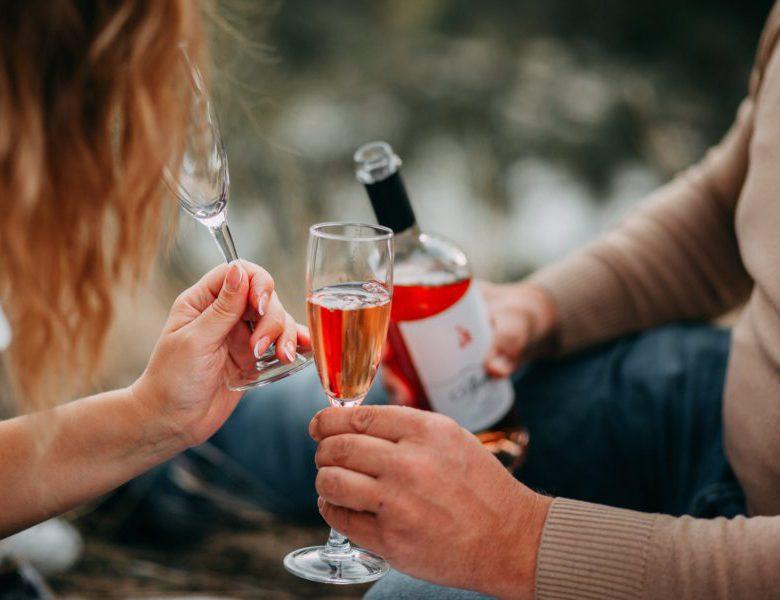 Hal-hal yang Kamu Bisa Lakukan di Hari Valentine bersama Teman