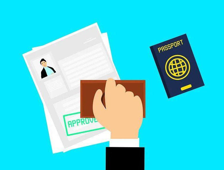 3 Rekomendasi Agen KITAS untuk WNA di Jakarta