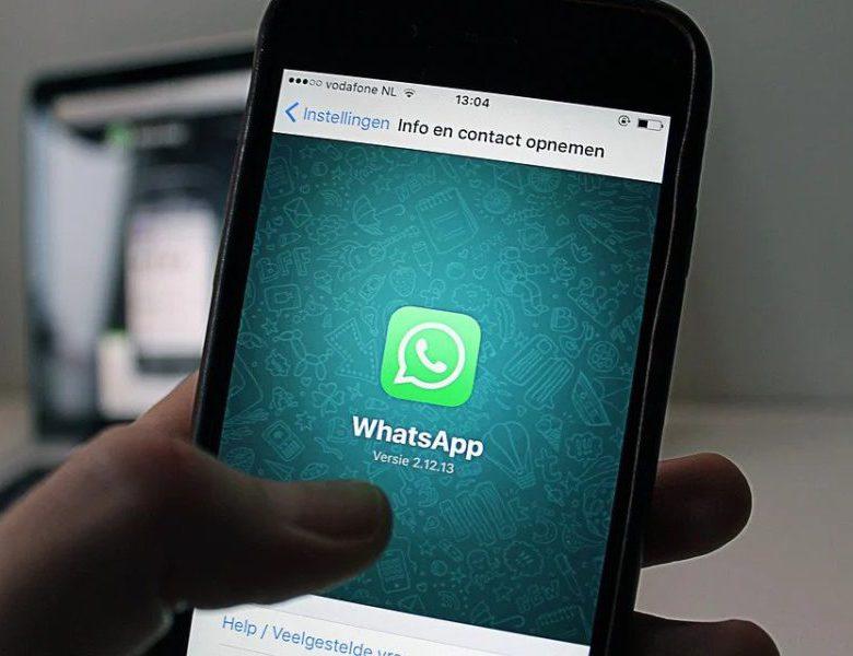 Aplikasi yang Harus Dimiliki di Jakarta