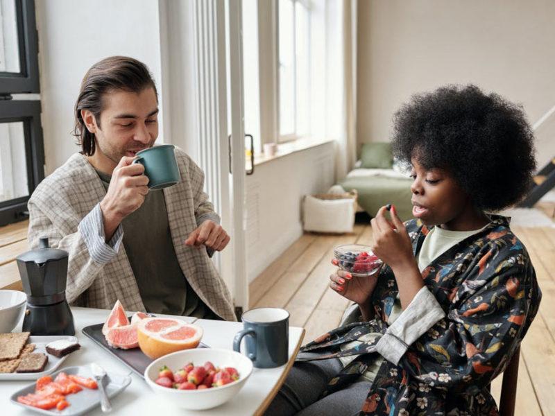 Tips Menghadapi Masalah Dengan Teman Sekamar