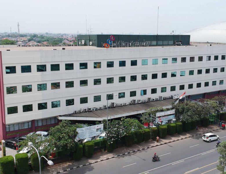 Rumah Sakit Terbaik di Bekasi
