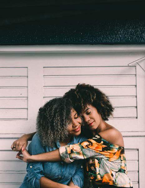 8 Tips Menjadi Roommate yang Baik