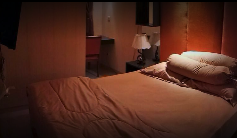 Apartemen Mewah Terbaik di Bekasi
