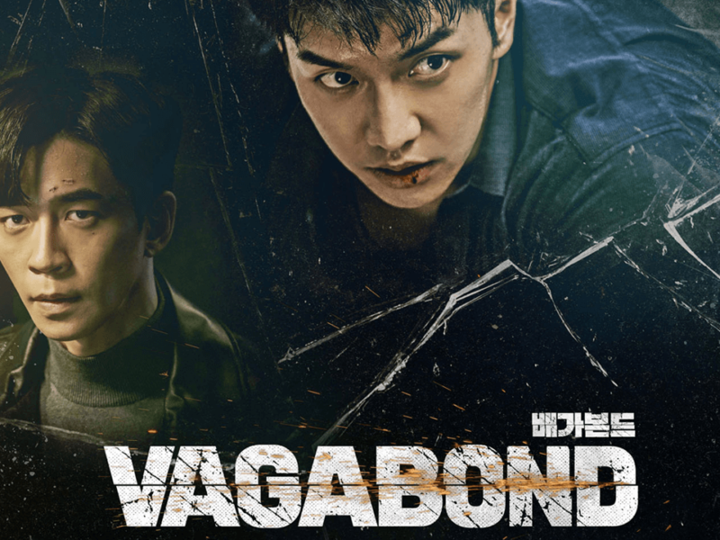 Best Korean Series about Detectives and Mystery