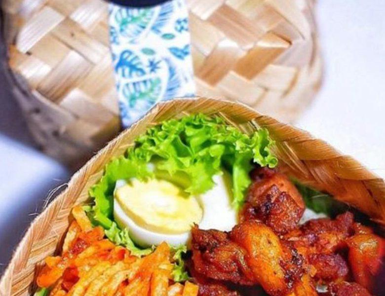 Restoran Terbaik di Cipete, Jakarta