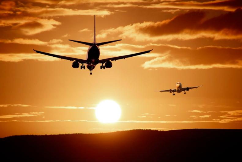 Tips Pemesanan Tiket Penerbangan di Indonesia