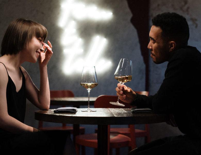 Ide Date Night di Rumah