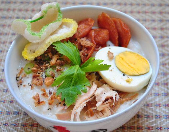 Makanan Tradisional Terbaik di Jakarta Yang Wajib Kamu Coba