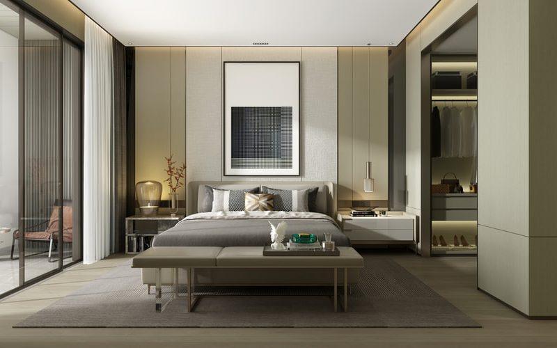 Cara Memilih Apartemen yang Ideal