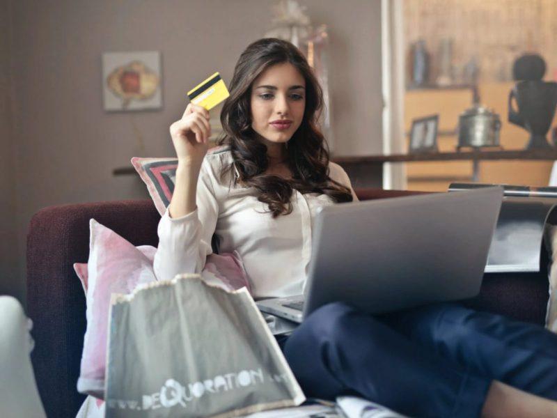 Panduan Membuat Kartu Kredit di Indonesia