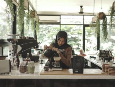 Hal-hal yang Kamu Bisa Lakukan di Tangerang