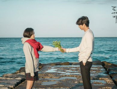 Rekomendasi Drama Korea Romance Comedy